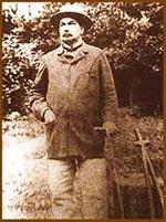 Stanisław Jan Czarnowski, założyciel muzeum regionalnego w Ojcowie